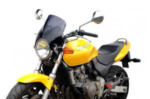 Szyba motocyklowa HONDA CB 600 Hornet