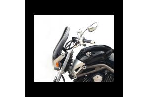 Szyba motocyklowa YAMAHA BT Bulldog 1100