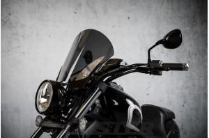 Szyba motocyklowa YAMAHA XVS 1300 Stryker