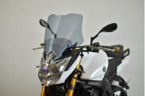Szyba motocyklowa YAMAHA FZ-8N
