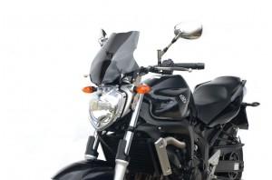 Szyba motocyklowa YAMAHA FZ-6N S2 Turystyk