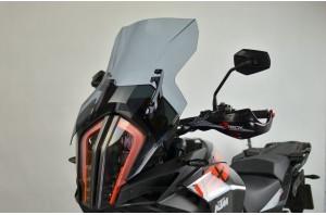 Szyba motocyklowa KTM Adventure 1290