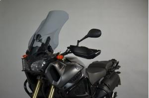 Szyba motocyklowa YAMAHA XTZ 1200 Super Tenere