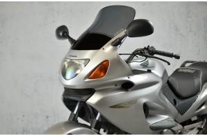 Szyba motocyklowa HONDA NT 650V Deauville Turystyk