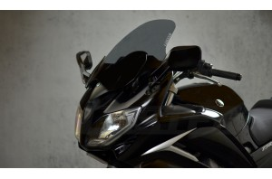 Szyba motocyklowa YAMAHA FJR 1300