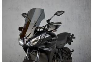 Szyba motocyklowa YAMAHA MT-07 Tracer Turystyk
