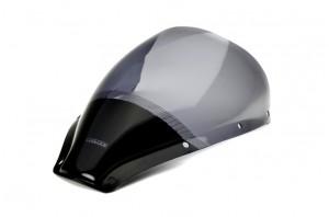 Szyba motocyklowa DUCATI Supersport 800 SS