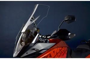 Szyba motocyklowa KTM Adventure 1090