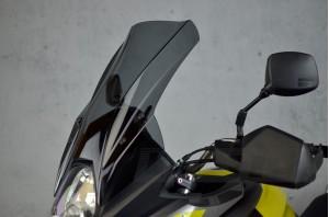 Szyba motocyklowa SUZUKI DL V-Strom 650