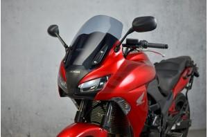 Szyba motocyklowa HONDA CBF 1000 Standard