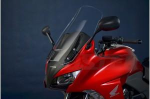 Szyba motocyklowa HONDA CBF 1000 Turystyk