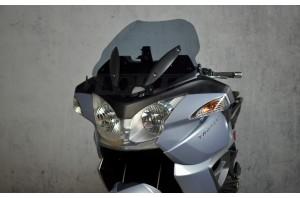 Szyba motocyklowa TRIUMPH Trophy 1200