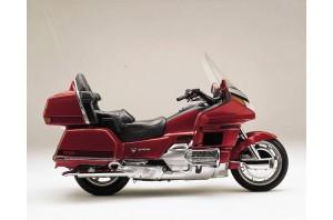 Szyba motocyklowa  do HONDA GL 1500 Gold Wing