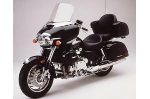Szyba motocyklowa  do HONDA VALKYRIE INTERSTATE