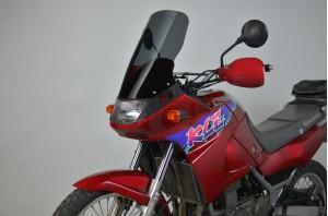 Szyba motocyklowa KAWASAKI KLE 500