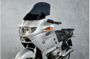 Szyba motocyklowa BMW R 850 RT