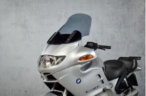 Szyba motocyklowa BMW R 1150 RT