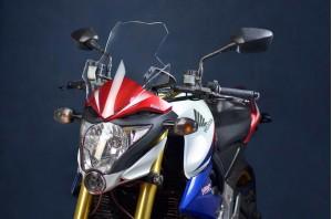 Szyba motocyklowa HONDA CB 1000 R