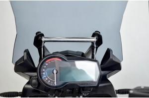 Belka - uchwyt  mocowania nawigacji BMW F 850 GS 2018-