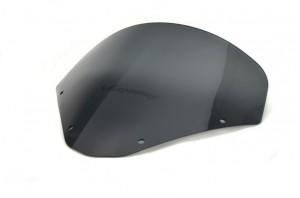 Szyba motocyklowa HONDA XL 125 V Varadero Standard