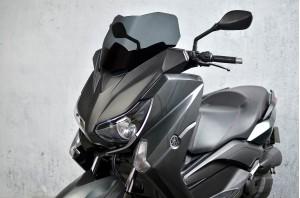 Szyba motocyklowa sportowa Yamaha X-max 250