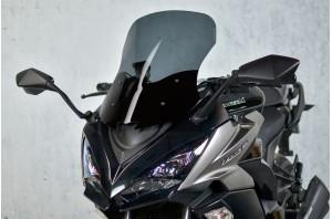 Szyba motocyklowa  turystyczna KAWASAKI Z 1000 SX