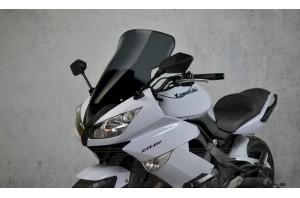 Szyba motocyklowa KAWASAKI ER 6F