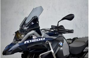 Szyba motocyklowa BMW R 1200 GS