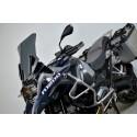 Szyba motocyklowa BMW R 1250 GS
