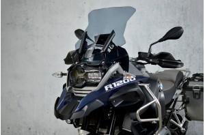 Szyba motocyklowa BMW R 1200 GS Adventure