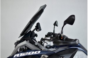 Szyba motocyklowa BMW R 1250 GS Adventure