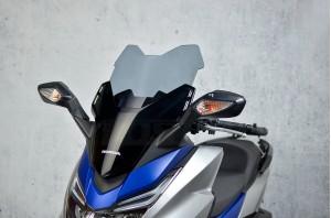 Szyba motocyklowa sportowa Honda Forza 250