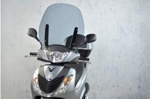 Szyba motocyklowa Honda SH 250