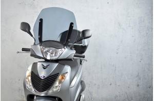 Szyba motocyklowa sportowa Honda SH 125