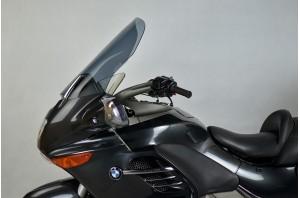 Szyba motocyklowa turystyczna BMW K 1200 LT