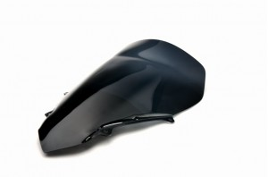 Szyba motocyklowa KAWASAKI ZRX 1200 S Turystyk