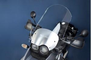 Szyba motocyklowa BMW R 1150 GS