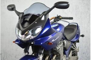 Szyba motocyklowa SUZUKI GSF 600 S Bandit Standard
