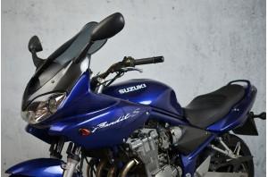 Szyba motocyklowa SUZUKI GSF 1200 S Bandit Turystyk