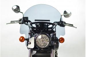Szyba motocyklowa Indian Scout Sixty 1000