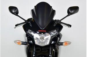 Szyba motocyklowa HONDA CBR 125 R