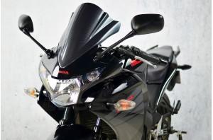 Szyba motocyklowa HONDA CBR 150 R