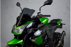 Szyba motocyklowa KAWASAKI Z 1000