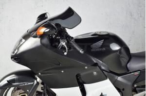 Szyba motocyklowa HONDA CBR 1100 XX Turystyk