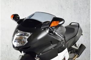 Szyba motocyklowa HONDA CBR 1100 XX Standard