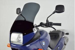 Szyba motocyklowa turystyczna BMW F 650 GS