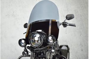 Szyba motocyklowa HARLEY DAVIDSON FLHR/l Road King