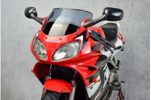 Szyba motocyklowa HONDA NSR 125 Standard