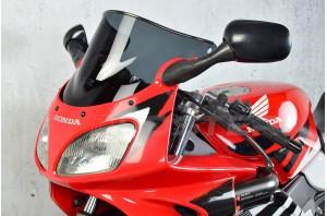 Szyba motocyklowa HONDA NSR 125 Racing