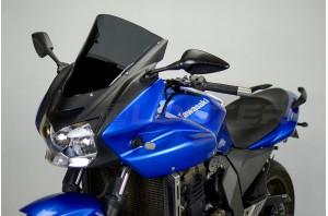 Szyba motocyklowa KAWASAKI Z 750 S